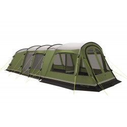 Outwell Flagstaff 5 Front Awning