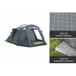 Pack Outwell Nevada 5