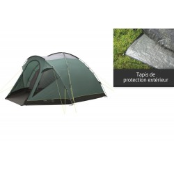 Pack Outwell Cloud 5