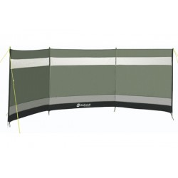 Outwell Paravent Deluxe Vert