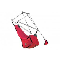 TTTM Moonchair Rouge