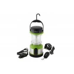 Vango 24 LED Rechargeable Lantern w/ Remote