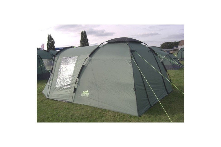 Click to expand  sc 1 st  Bewak & Explorer 400 Tent - Bewak is specialised in camping tents hiking ...