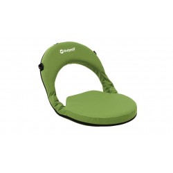 Outwell Poelo Vert