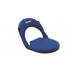 Outwell Poelo Blue
