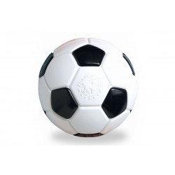 Planet Dog Soccer Ball