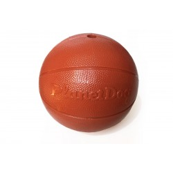 Planet Dog Ballon de Basketball