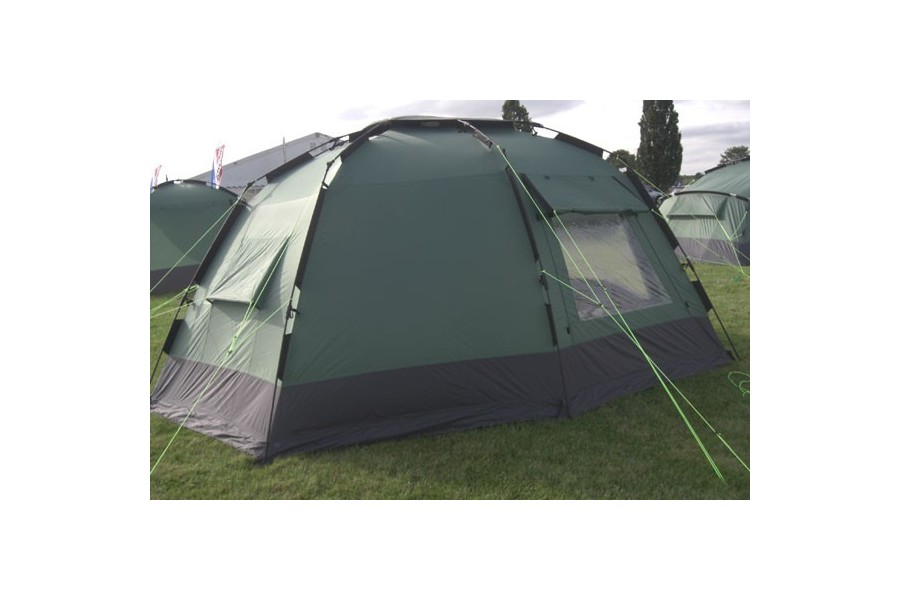 Display all pictures. Khyam  sc 1 st  Bewak & Wayfarer GT Tent - Bewak is specialised in camping tents hiking ...