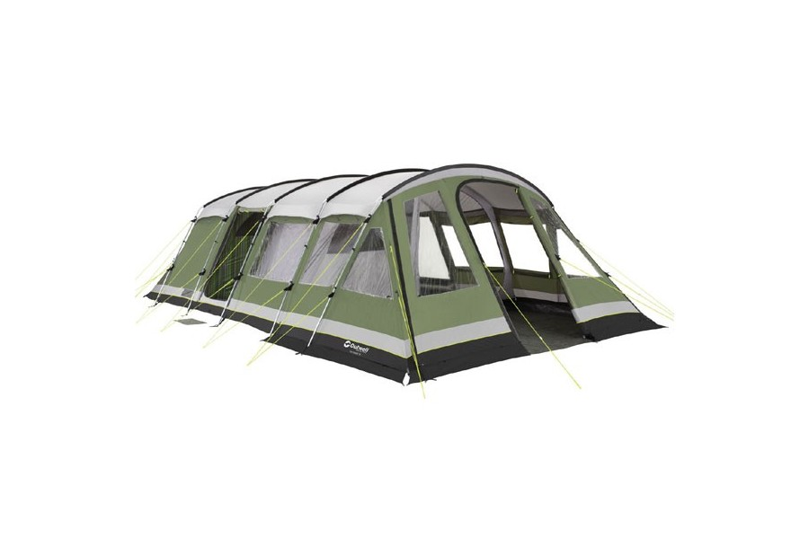 Vermont XL Tent. Click to expand  sc 1 st  Bewak & Vermont XL Tent - Bewak is specialised in camping tents hiking ...