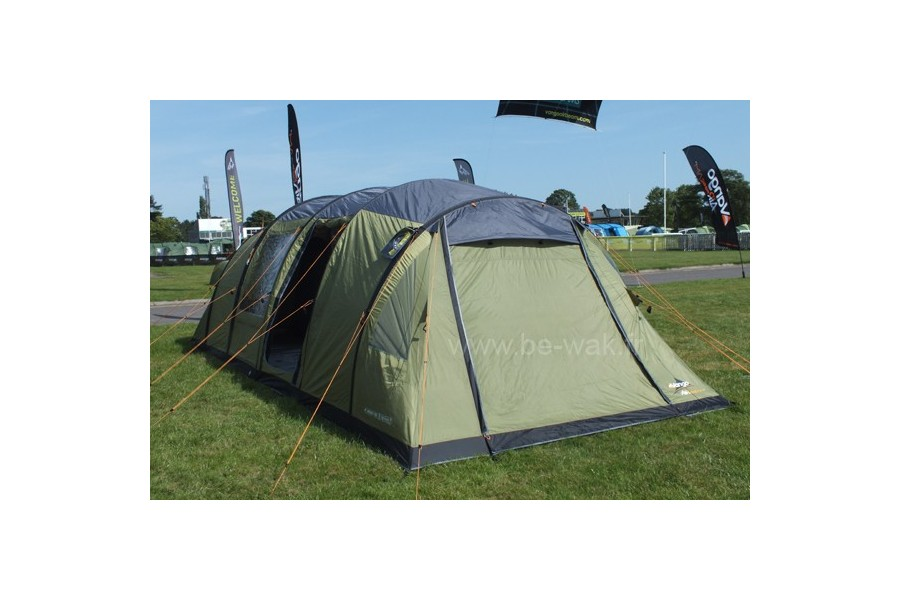 Vango Icarus 800 Tent A Large 8 Person 4 Bedroom  sc 1 st  Best Tent 2018 & Vango 800 Tent - Best Tent 2018