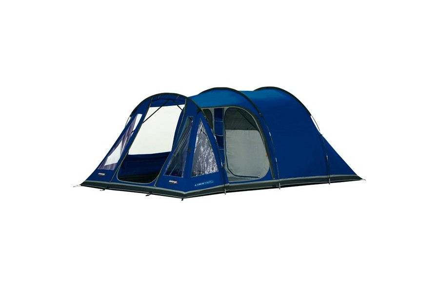 Click to expand  sc 1 st  Bewak & Vango Icarus 500 Blue Camping Tent - Bewak is specialised in ...
