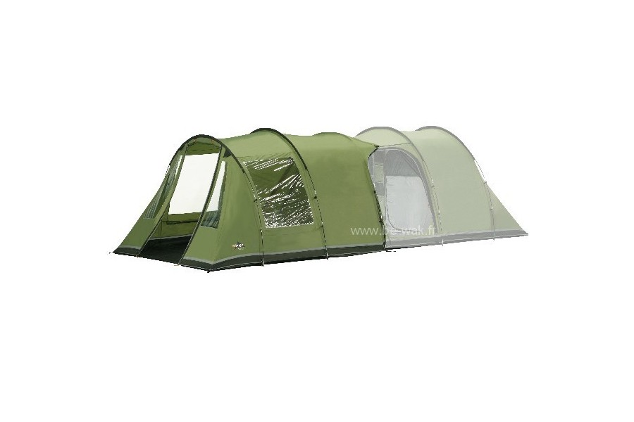 Vango Icarus 500 Green Front Awning Click To Expand