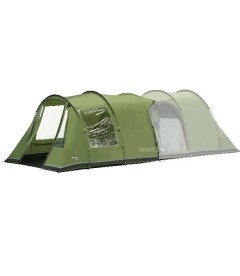 Description; Specificities; Technical information ...  sc 1 st  Bewak & Vango Icarus 600 Moss Front Awning - Bewak is specialised in ...