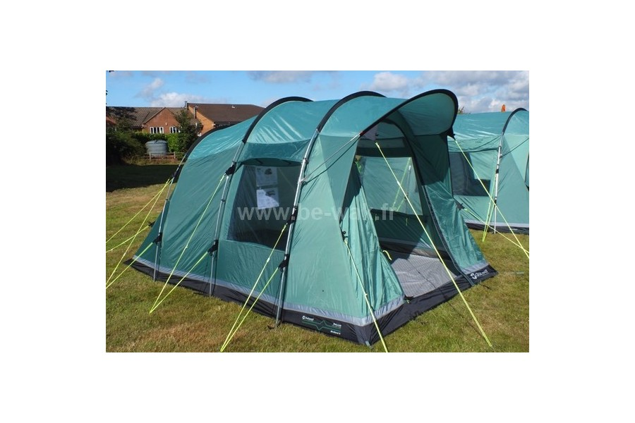 Birdland S Outwell C&ing Tent. Click to expand  sc 1 st  Bewak & Birdland S Outwell Camping Tent - Bewak is specialised in camping ...