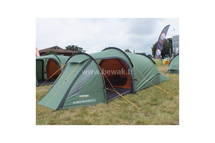 Omega 250 Vango Hiking Tent. Click to expand  sc 1 st  Bewak & Omega 250 Vango Hiking Tent - Bewak is specialised in camping ...