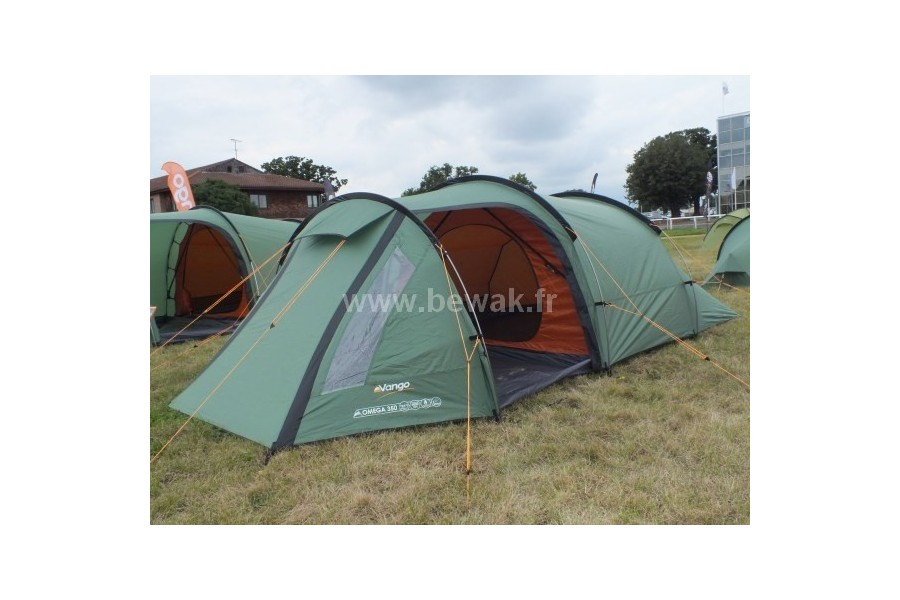 Omega 350 Vango Hiking Tent. Click to expand  sc 1 st  Bewak & Omega 350 Vango Hiking Tent - Bewak is specialised in camping ...
