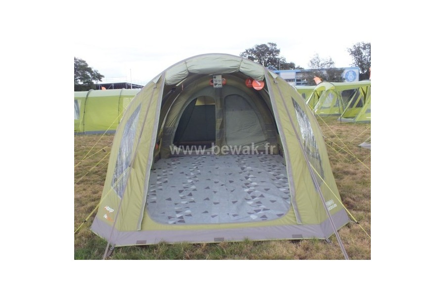 Click to expand  sc 1 st  Bewak & Exodus V 800 Vango Pack Deal - Bewak is specialised in camping ...