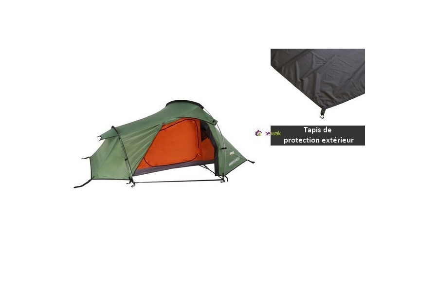 Click to expand  sc 1 st  Bewak & Banshee 300 Pack Deal - Bewak is specialised in camping tents ...