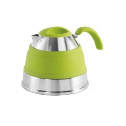 Outwell Collaps Kettle 2.5 L