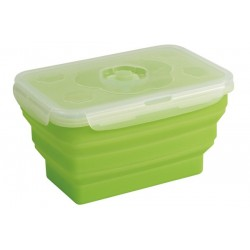 Outwell Boîte alimentaire pliable L