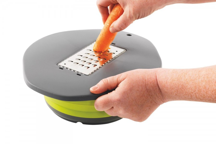 collaps-bowl-lid-with-grater-outwell-650347.jpg