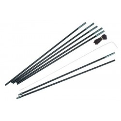 Khyam Pole Pack 8.5 mm
