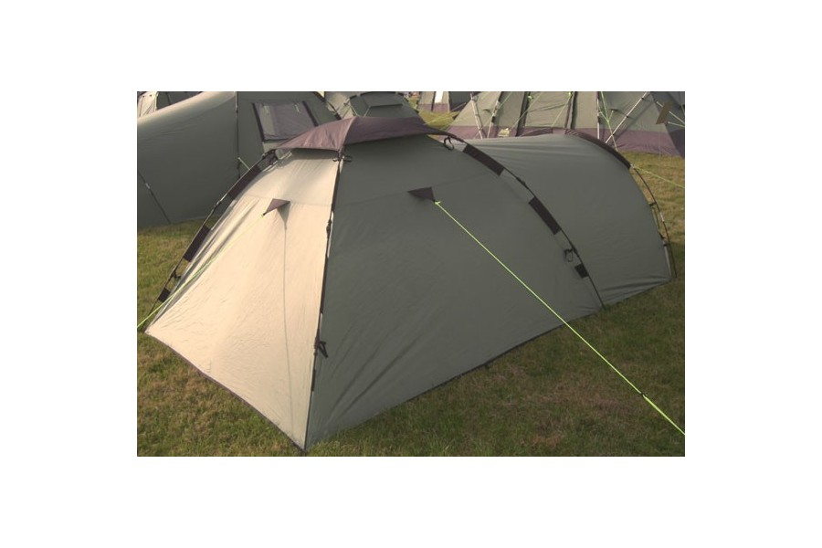 Click to expand  sc 1 st  Bewak & Khyam Biker Pack Deal - Bewak is specialised in camping tents ...