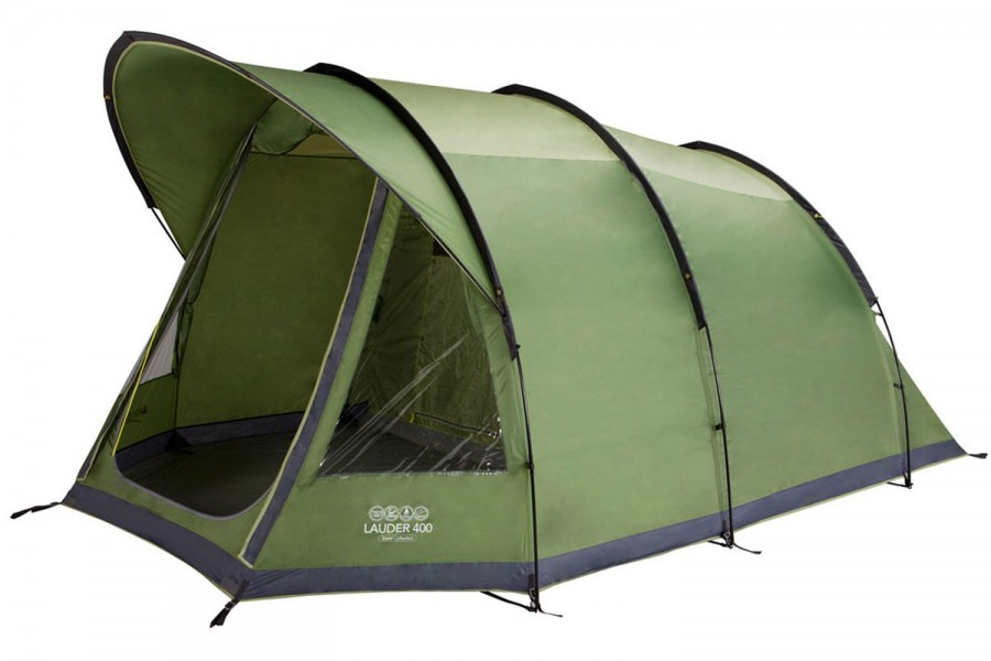 Click to expand  sc 1 st  Bewak & Lauder 400 Vango Pack Deal - Bewak is specialised in camping tents ...