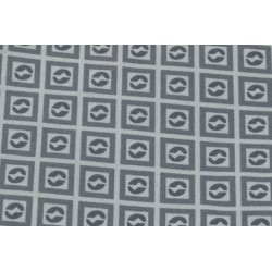 Outwell Tapis molleton Roswell 5A