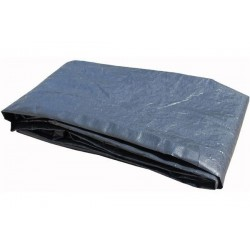 Khyam Tapis de protection Motordome Sleeper