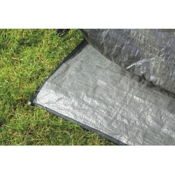 Outwell Tapis de protection Whitecove 6