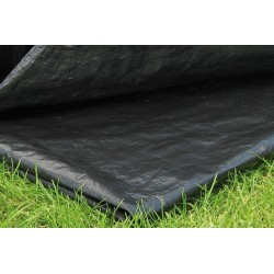 Easy Camp Tapis de protection Palmdale 400