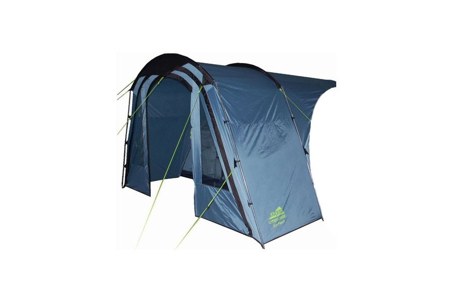 Aztec Canopy 1 Pole Tent Extension Reviews And Details