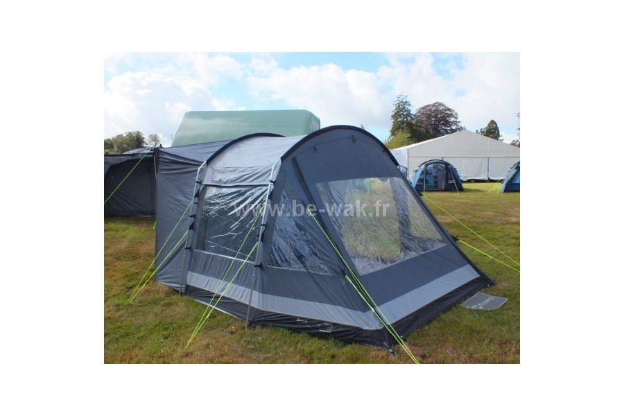 Paradise Road Outwell Tent. Click to expand  sc 1 st  Bewak & Paradise Road Outwell Tent - Bewak is specialised in camping tents ...