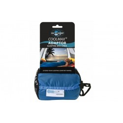Drap de sac Sea To Summit CoolMax Adaptor Standard