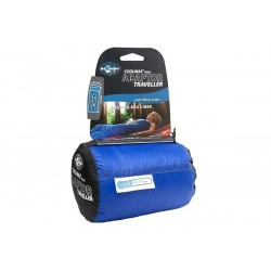 Drap de sac Sea To Summit CoolMax Adaptor Traveller