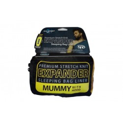 Sea To Summit Expander Rectangular