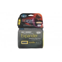 Drap de sac Sea To Summit Expander Traveller