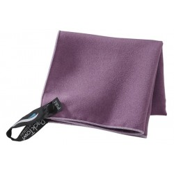 PackTowl Personal XXL Violette