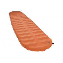 Thermarest EvoLite Small