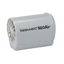 Thermarest Mini pompe NeoAir