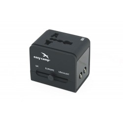 Easy Camp Universal Adaptor
