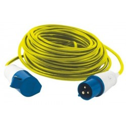 Outwell Conversion Lead 25 Mtr