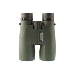 Hawke Nature Trek 12 x 50 Vertes