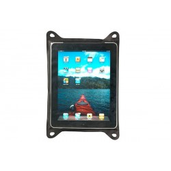 Sea To Summit Waterproof pouch for iPad