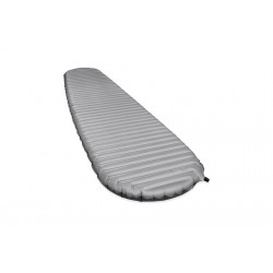 Matelas Thermarest NeoAir Xtherm Regular
