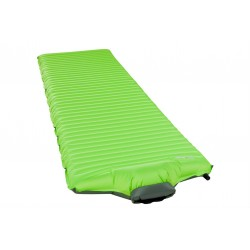 Thermarest NeoAir All Season SV Regular Wide