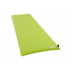 Matelas Thermarest NeoAir Venture Regular