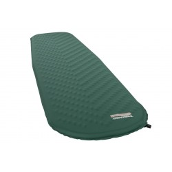 Thermarest Trail Lite Large