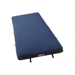 Thermarest DreamTime Large